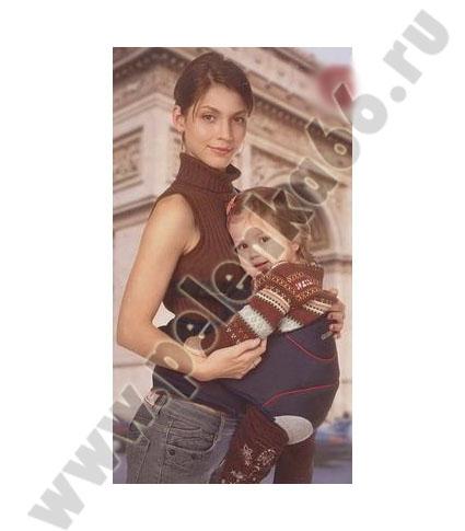 Винтажные рюкзаки: amaeru рюкзак.